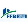 BDS, membre de la Fédération Française du Bâtiment