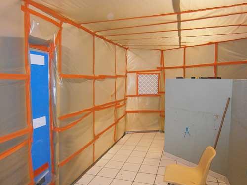 salle-confinement-desamiantage-dépollution- bds