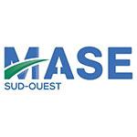 certification mase bds