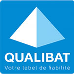 certification qualibat bds
